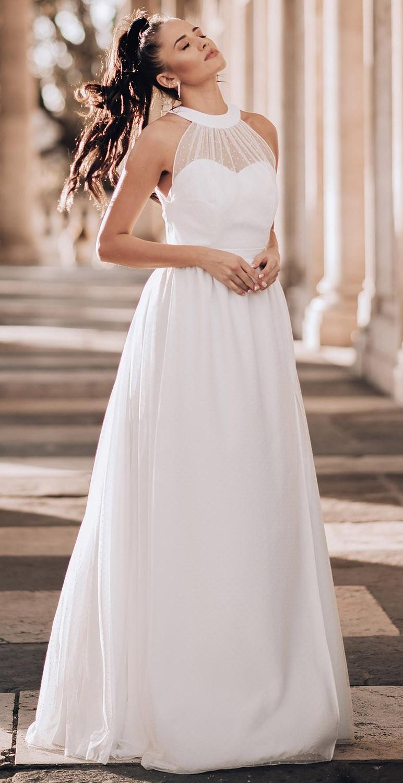 Suknia ślubna Katerina