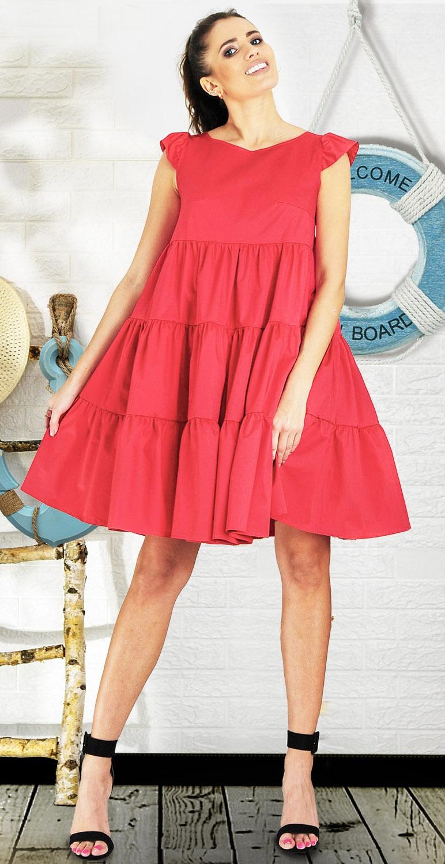 Sukienka model 425