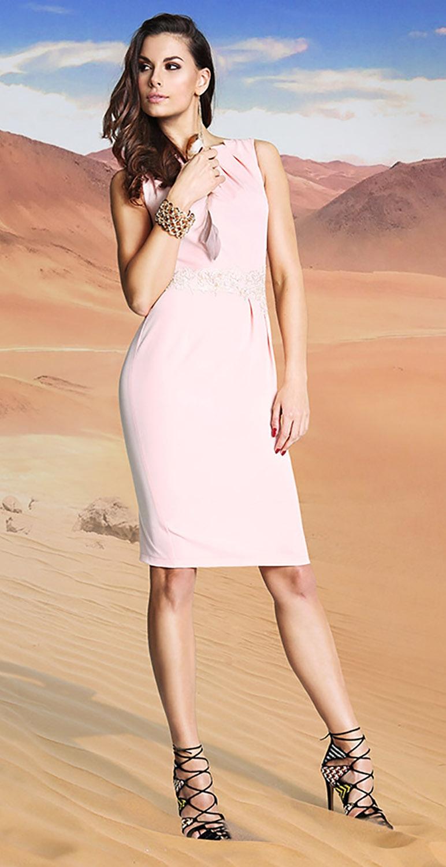 Sukienka model 271