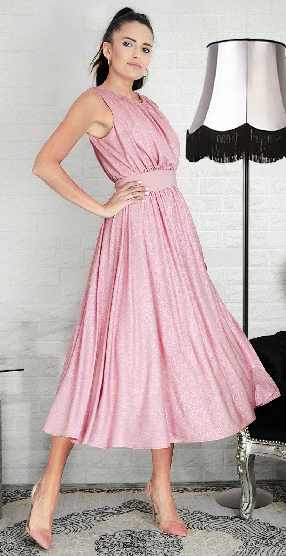 Sukienka model 427