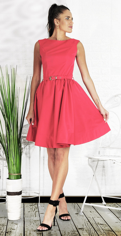 Sukienka model 160