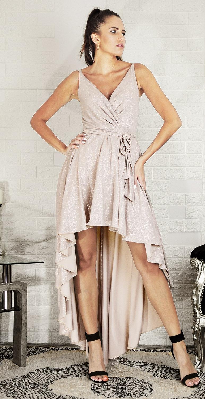 Sukienka model 428